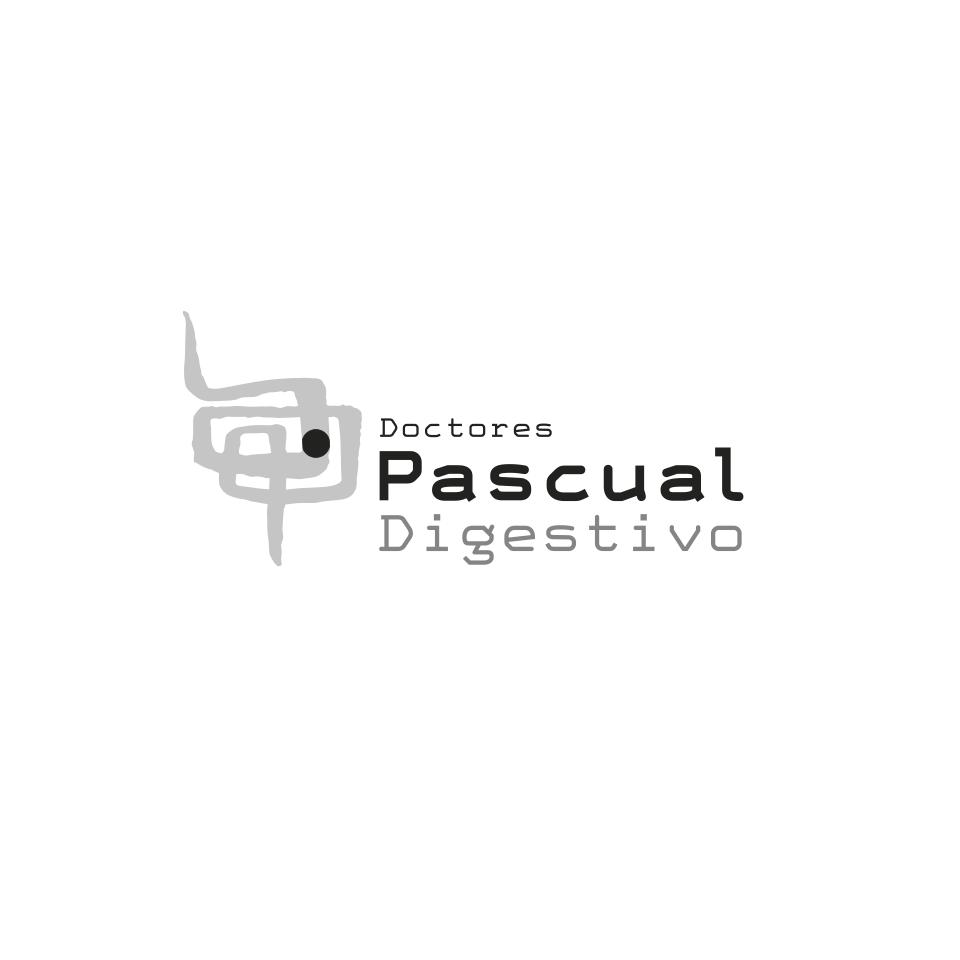 diseño-logotipo pascual digestivo