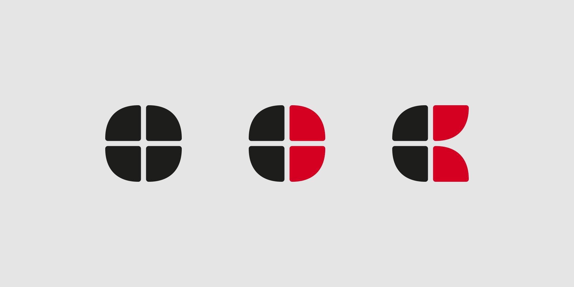 diseño logotipo tornillo chabesbao desarrollo