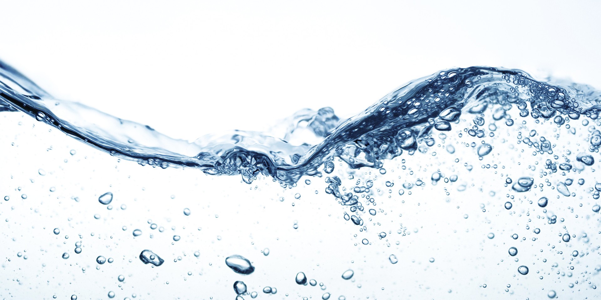 Textura agua