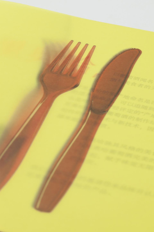 diseño catálogo promocional verduras rioja