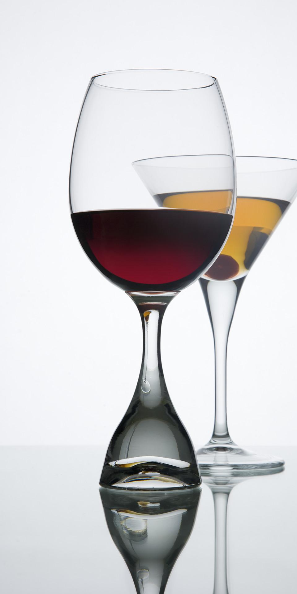 fotografia publicitaria vino