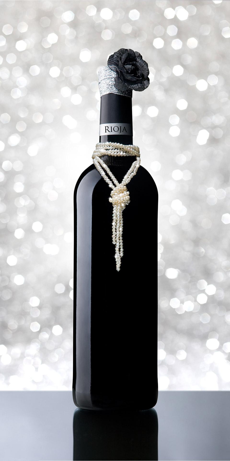Imagen portada catálogo de vino
