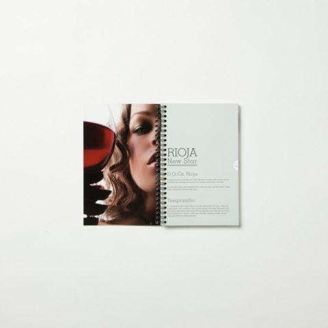 diseno catalogo promocional vino 01
