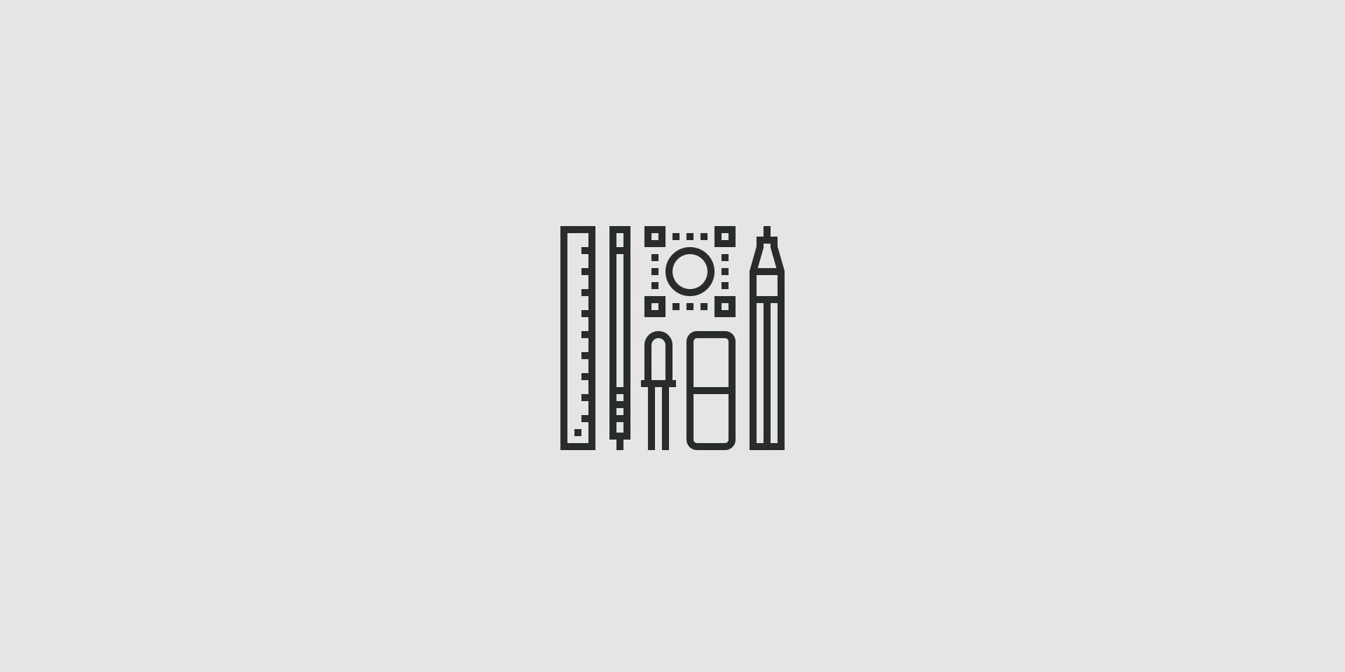 servicios ilustración logroño la rioja