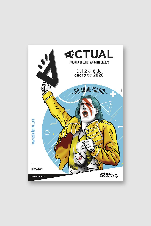 diseño campaña-festival-actual-2020