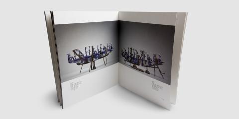 diseno catalogo exposicion xavier mascaro museo wurth la rioja 1